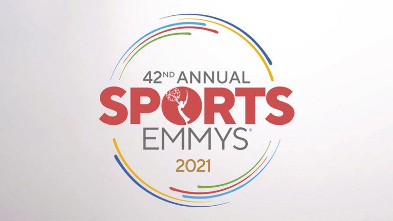 Sports Emmys 2021 List - TNT, ESPN, Super Bowl LV - Deadline
